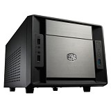 COOLER MASTER Elite 120 Advanced [RC-120A-KKN1] - Computer Case Mini Tower